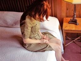 İstanbul'da toplu tecavüz skandalı