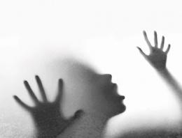 İngiltere'de bin 400 çocuğa cinsel taciz