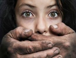 7 yıl sonra tecavüzü itiraf etti
