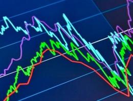 Koalisyon söylentisi piyasaları nasıl etkiledi?
