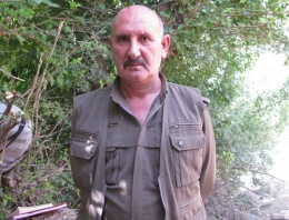 Sabri Ok'tan şok iddia: Denetimi ele geçirdik
