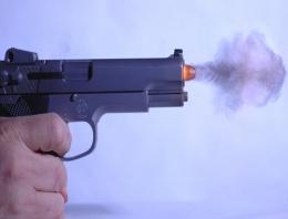 Gaziantep'te silahlı kavga: 2 ölü!