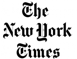 Türk hackerlar New York Times'ı hackledi