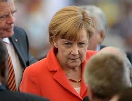 Almanya Peşmerge'yi silahlandıracak