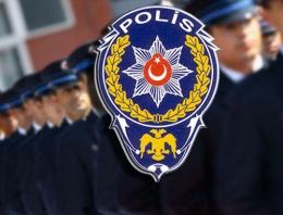İşte emniyetteki Cemaatçi polis sayısı! Şok iddialar