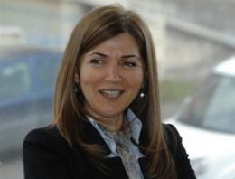 MHP'li Topçu'dan Avcı'ya istifa çağrısı