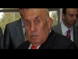 Bitlis'teki cinayeti PKK üstlendi FLAŞ