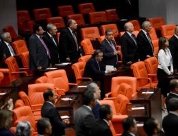 Erdoğan yemin etti! Onlar ayağa kalkma
