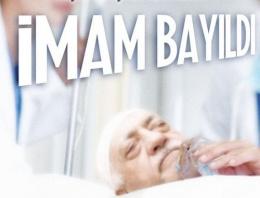 Erdoğan Köşk'e çıkınca Fethullah Gülen...