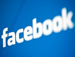 Fransa Facebook'u yargılayacak!
