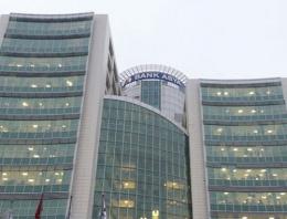 Bank Asya'ya Moody's'den kötü haber