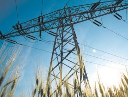 Elektrikler niye kesildi? Asıl sebep bu mu?
