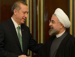Ruhani'den Erdoğan'a övgü dolu sözler