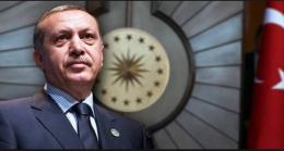 Cumhurbaşkanı Erdoğan, Rum kesiminin hayallerini yıktı!