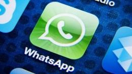 WhatsApp'tan harika bir özellik daha!