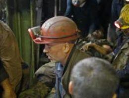 4 yıl önceki maden faciası için karar çıktı!