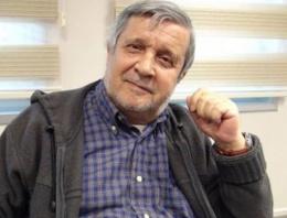 Halit Akçatepe öldü iddiası doğru mu?