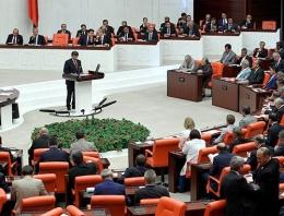 HDP 'Bingöl suikastı araştırılsın' dedi, iktidar reddetti!