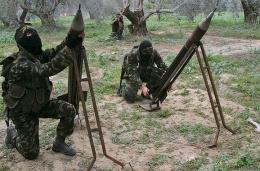 Hizbullah çözüm sürecinde kimin yanında olacak?