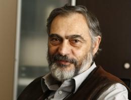 Etyen Mahçupyan'dan Hasan Cemal'e yanıt