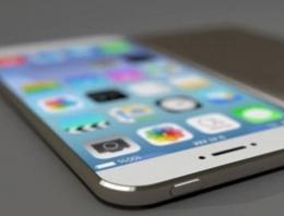 iPhone kullananlar yandı!