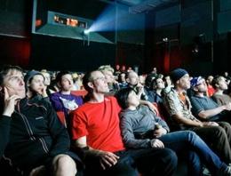 23 Ocak vizyona giren filmler fragmanları yayınlandı haberi