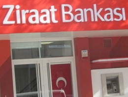 Ziraat Bankası personel alımı sınav tarihi ve başvuru şartları