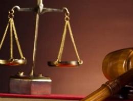 Yüce Divan nedir? Yüce Divan'da kimler yargılanır?