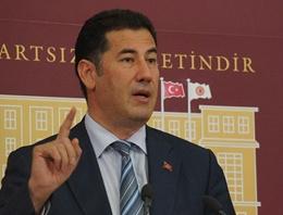 CHP'den 'Sinan Oğan'lı erken seçim taktiği
