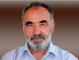 Hayrettin Karaman'dan AK Parti'ye sarsıcı uyarı