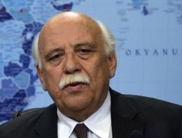 Nabi Avcı'dan son dakika lise nakil açıklaması