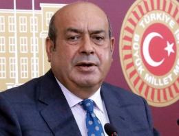 Cemaat medyasına operasyona HDP'den ilk tepki