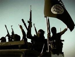 IŞİD'den Türkiye'ye dev yatırım! TV geliyor!