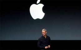 Apple'ın yeni televizyonu için geri sayım başladı!