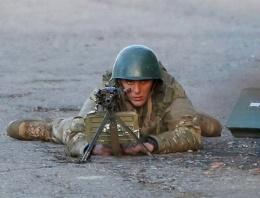Bedelli askerlik şartları belli oldu!
