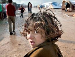 Suriyeli operasyonu valilikler alarma geçti!
