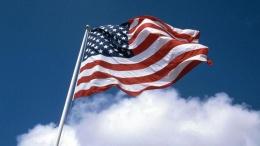 ABD en büyük korkusunu itiraf etti! haberi