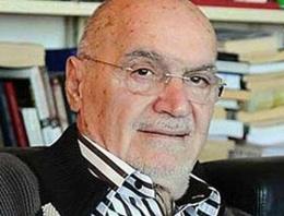 Hıncal Uluç Kılıçdaroğlu'nun liderliğini yazdı