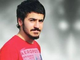 Ali İsmail Korkmaz davasında ara karar!