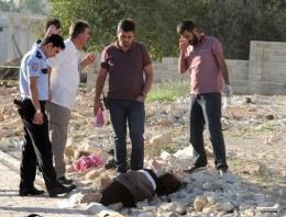 AKP kadınları böyle öldürtüyor!