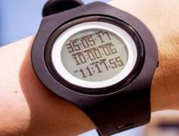 Saatler ne zaman saat kaçta geri alınıyor?
