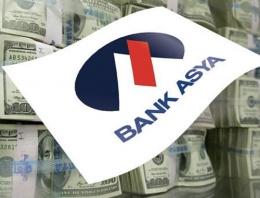 Erdoğan battı dedi, Bank Asya'nın kaç şubesi kaldı?