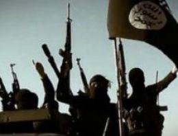 IŞİD kabusu iskandinavları da esir aldı!