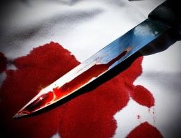 Ateist yazar parçalanarak öldürüldü