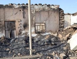 PKK IŞİD'e karşı Türkiye'deki Kürtlerden yardım istedi