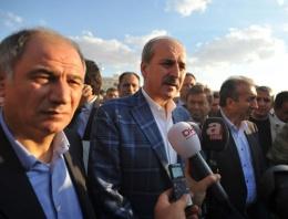 Kobani'den Türkiye'ye kaç Kürt geldi?