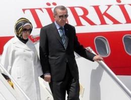 Fatih Altaylı'dan Erdoğan'la ilgili bomba iddia