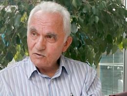 PKK yurtdışında silahlandırılmalı