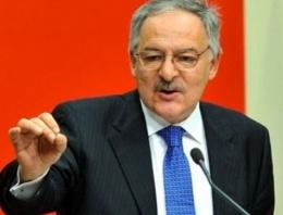 Haluk Koç'tan CHP'nin anketini açıkladı