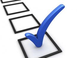 Son iki seçimi bilen OPTİMAR'ın anketinden çarpıcı sonuçlar